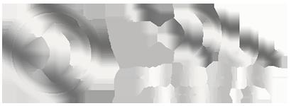 logo horizontal150